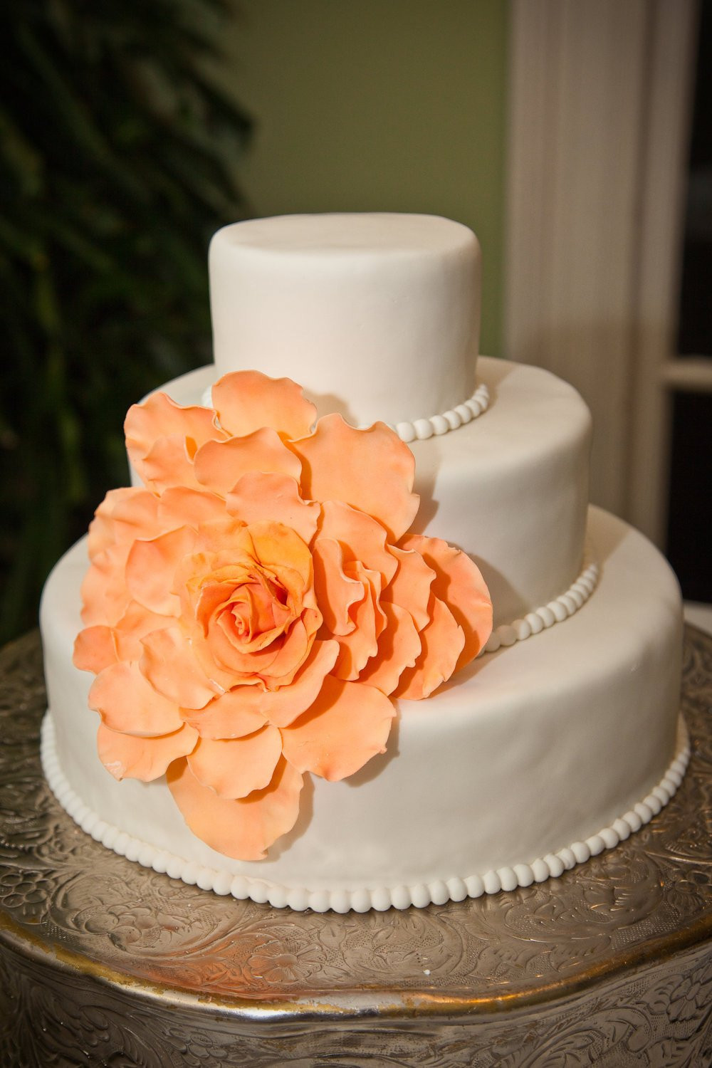 Gumpaste Flowers For Wedding Cakes  Gumpaste Flower for Wedding Cakes edible by