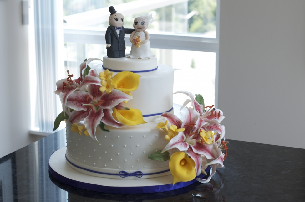 Gumpaste Flowers For Wedding Cakes  Gumpaste Flowers Archives FINESPUN