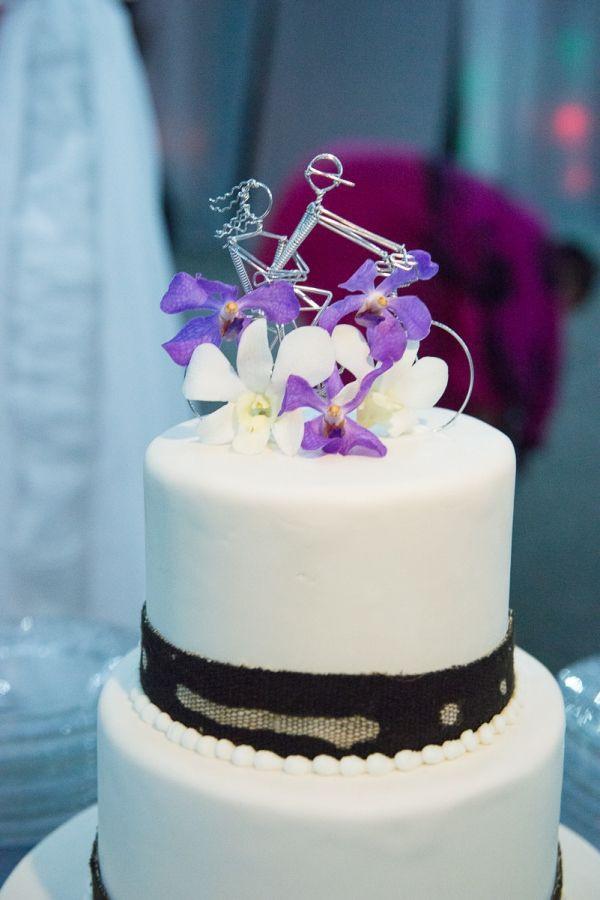 Haitian Wedding Cakes  81 best images about Wedding Cake on Pinterest