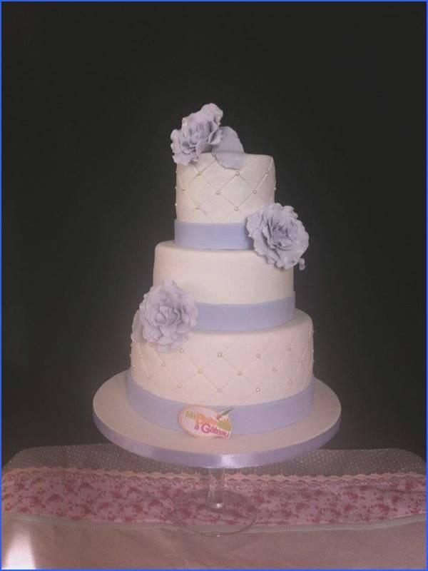 Haitian Wedding Cakes  Haitian Wedding Wedding graphy