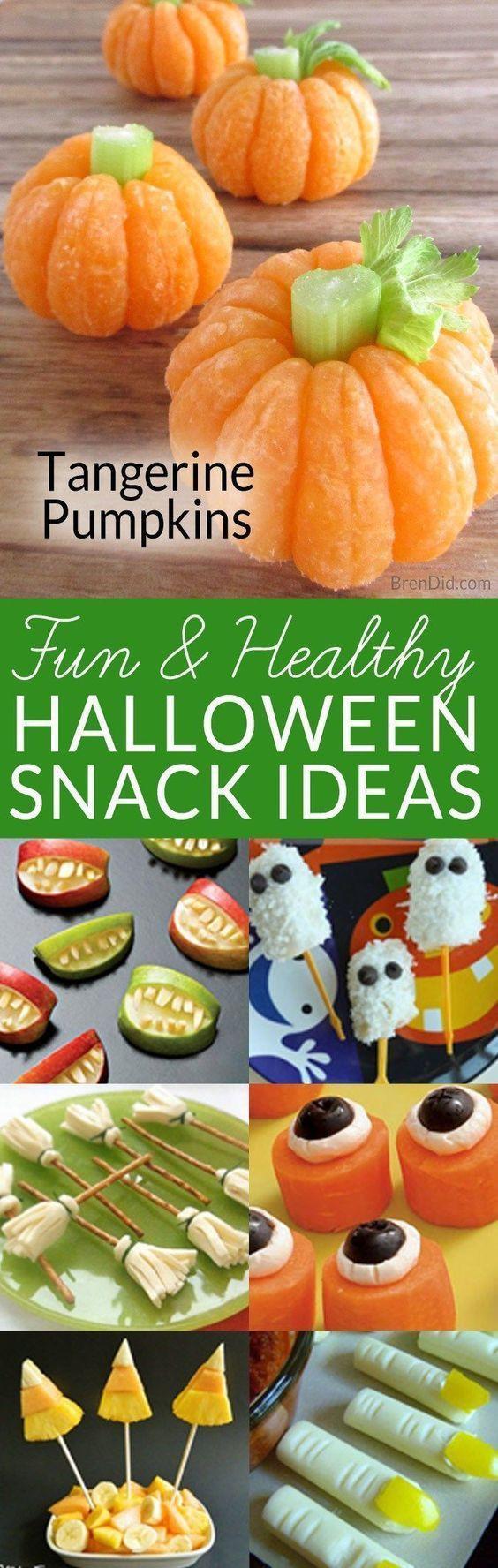 Halloween Healthy Snacks For Classroom  Best 25 Healthy classroom snacks ideas only on Pinterest
