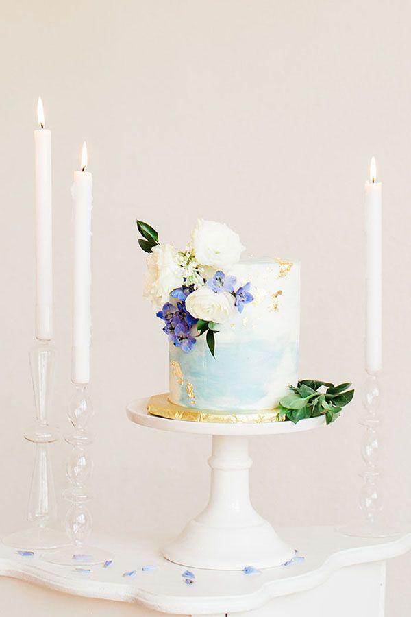 Harps Wedding Cakes  17 Best images about Wedding Cakes on Pinterest
