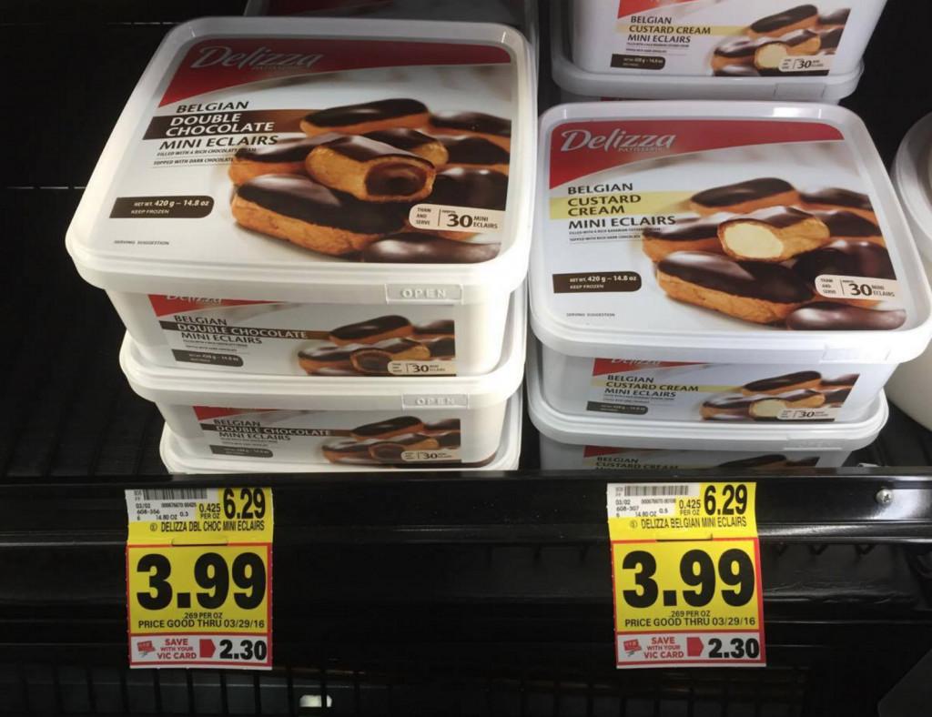 Harris Teeter Easter Dinner  $2 99 Delizza Pastries Harris Teeter Moola Saving Mom