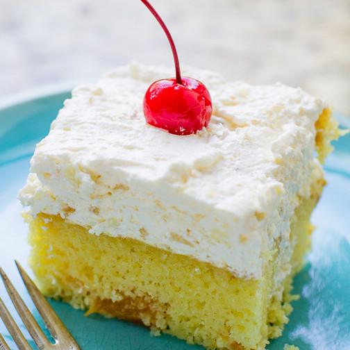 Hawaii Wedding Cake Recipe  Hawaiian Wedding Cake Recipe RecipeChart