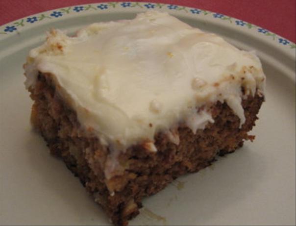 Hawaiian Wedding Cake Recipe  Hawaiian Wedding Cake Recipe Food