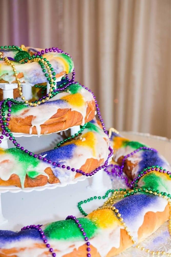 Haydels Wedding Cakes  Haydel's Bakery 109 s & 123 Reviews Bakeries