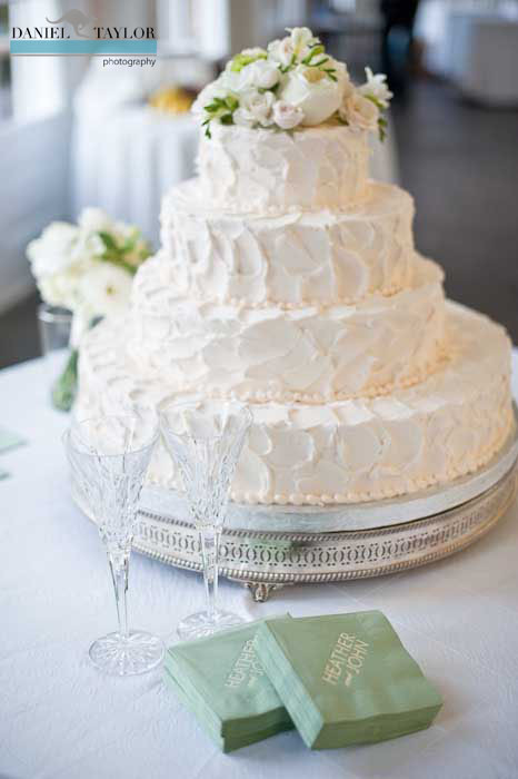 Haydels Wedding Cakes  Haydels Wedding Cakes