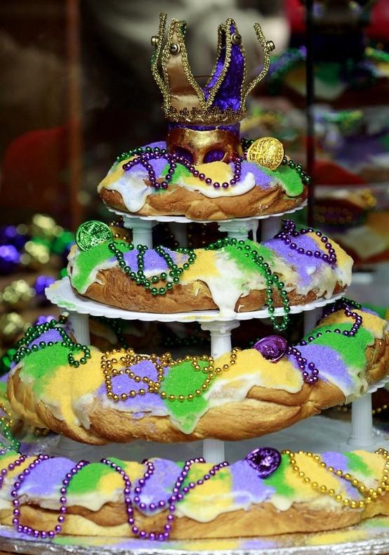 Haydels Wedding Cakes  17 Best images about Mardi Gras on Pinterest