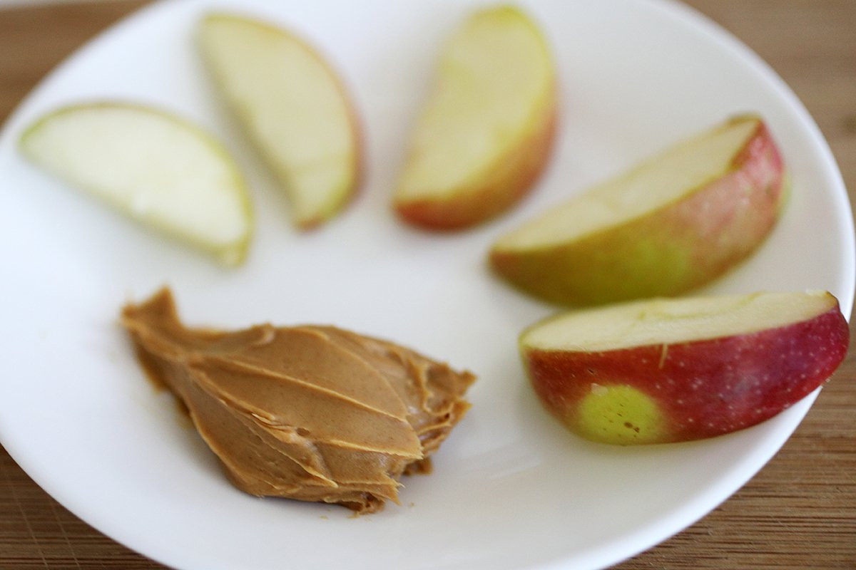 Healthy Affordable Snacks  7 Cheap Healthy Snacks to Prevent Your Job From Making