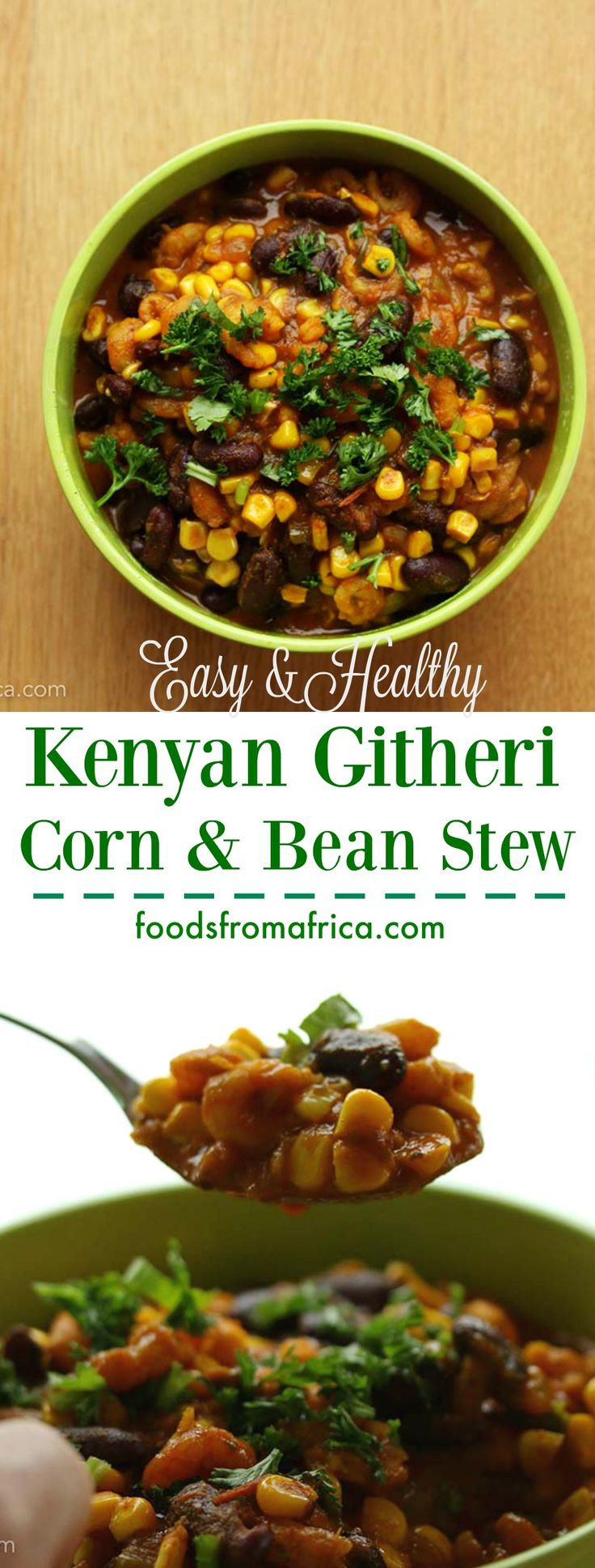 Healthy African American Recipes  452 best around the world theme images on Pinterest