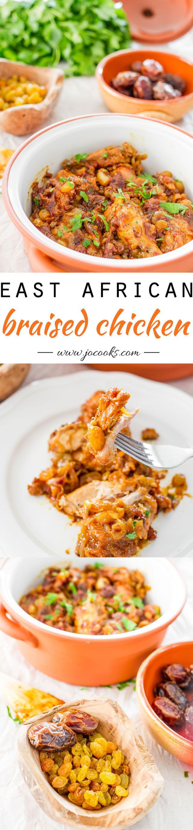 Healthy African American Recipes  The 25 best International food ideas on Pinterest