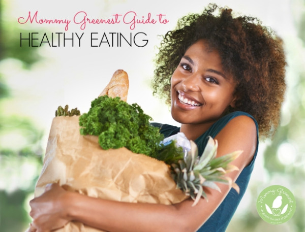 Healthy African American Recipes  Mommy Greenest Guide to Healthy Eating Mommy Greenest