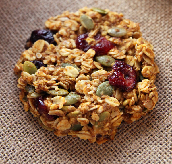 Healthy Afternoon Snacks  The swap Healthy alternatives to afternoon snacks