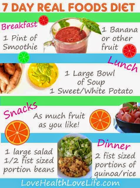 Healthy Afternoon Snacks For Weight Loss  Health Tips in Urdu for Women of the Day for Men