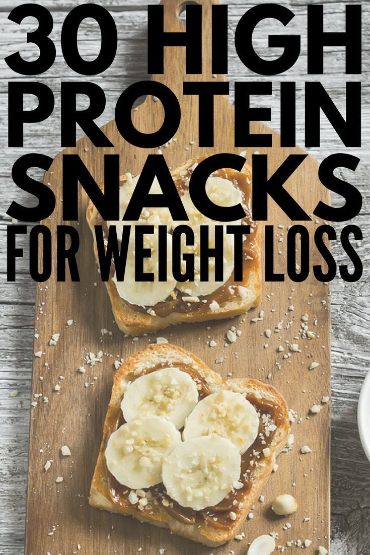 Healthy Afterschool Snacks For Weight Loss  Best 25 Healthy snacks ideas on Pinterest