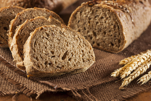 Healthy Alternative To Bread  5 Healthier Alternatives to White Bread BetterHealthKare