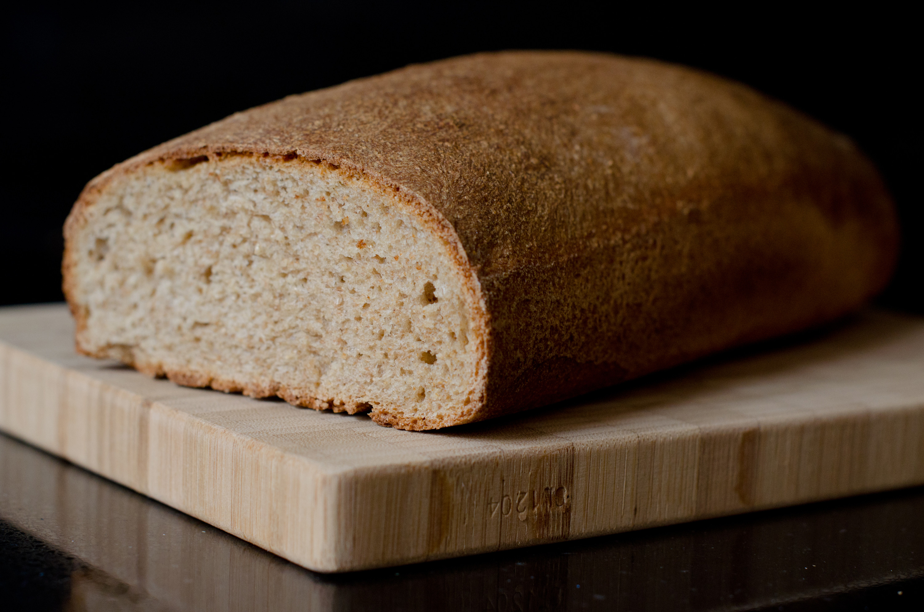 Healthy Alternative To Bread  Healthy & Delicious Bread Alternatives Not Just Itchy Skin