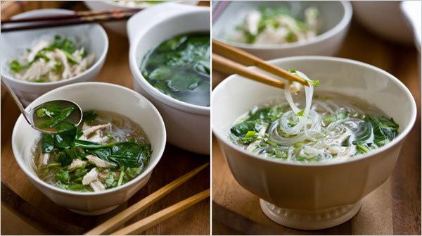 Healthy Alternative To Ramen Noodles  healthy alternative to ramen noodles