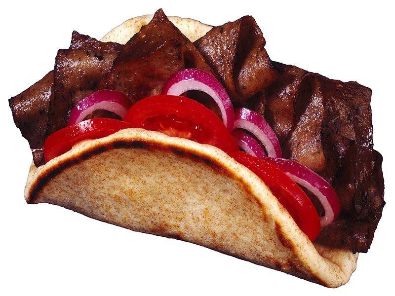 Healthy Alternatives To Bread  Tasty healthy alternatives to sandwich bread