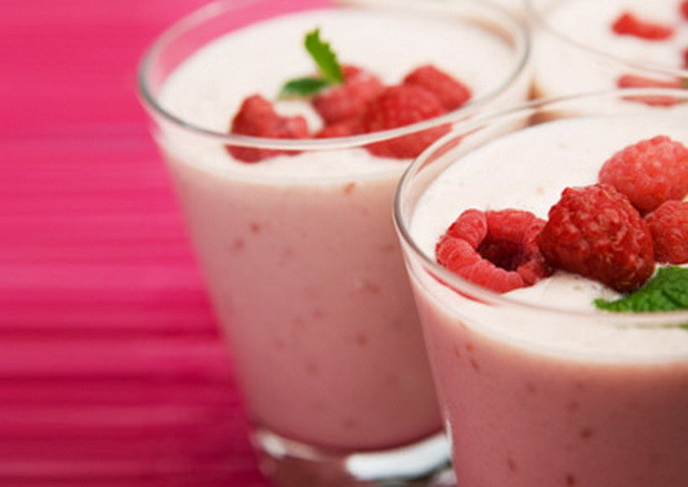 Healthy And Delicious Smoothies  5 Healthy & Delicious Smoothie Recipes Healthy Food House