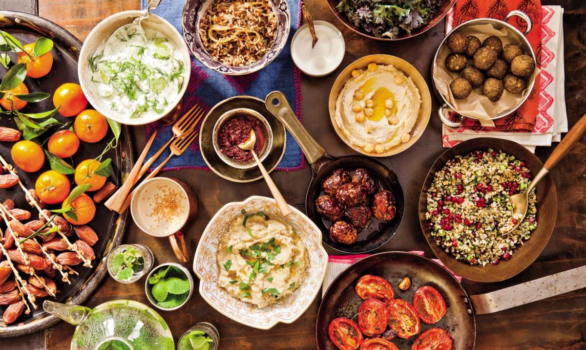 Healthy And Delicious Snacks  BOWLS OF PLENTY Recipes for Healthy and Delicious Whole