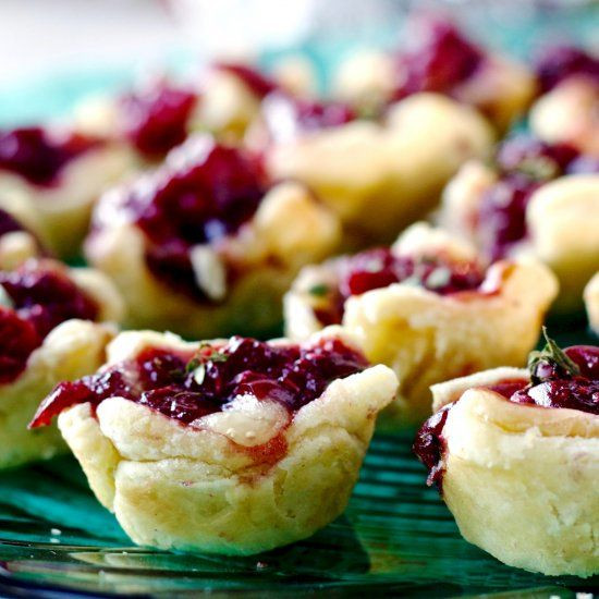 Healthy Appetizers For A Crowd  The 25 best Appetizers for a crowd ideas on Pinterest