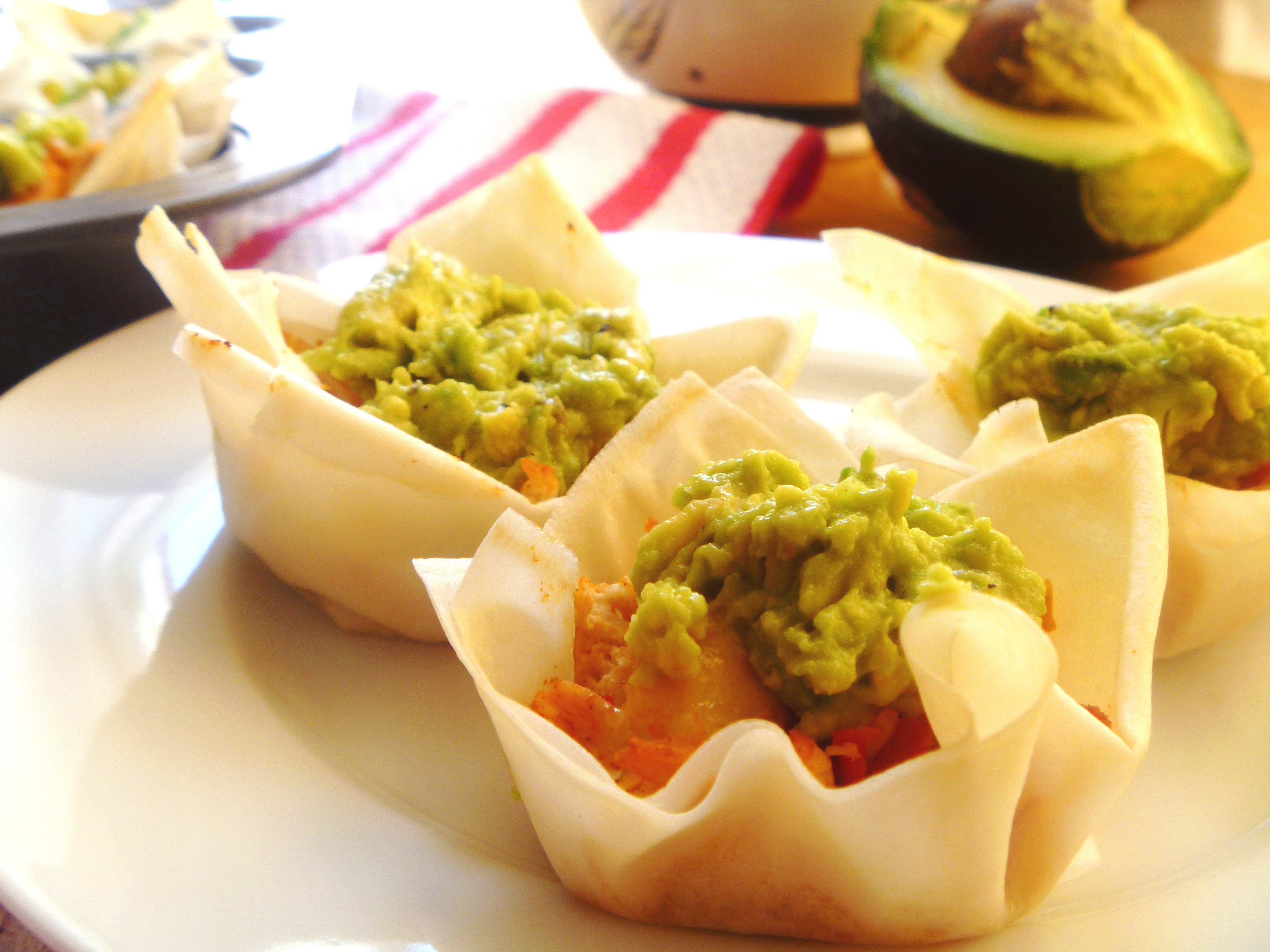 Healthy Appetizers For Party  Super Bowl Sunday Healthy Appetizer Ideas