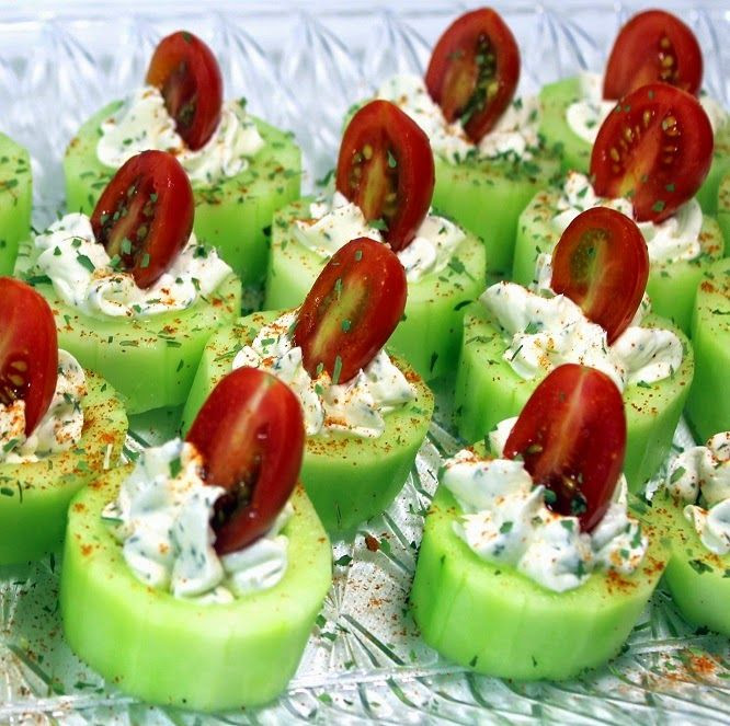 Healthy Appetizers For Potluck  17 Best ideas about Potluck Appetizers on Pinterest