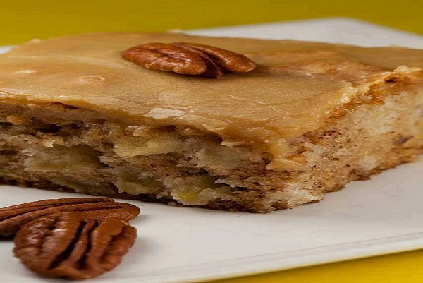 Healthy Apple Cake Recipes With Fresh Apples  FRESH APPLE CAKE RECIPE – Best Cooking recipes In the world