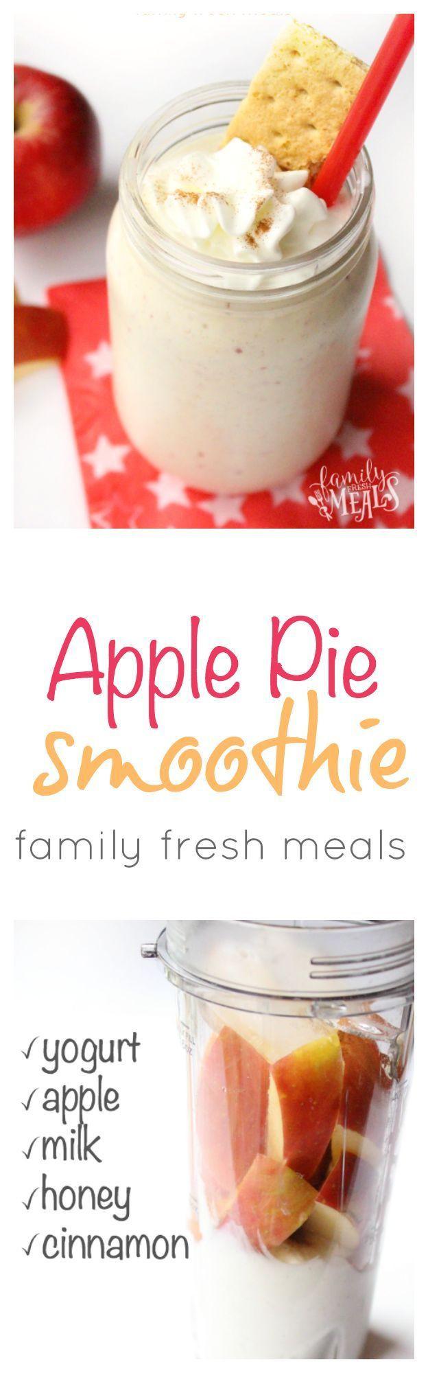Healthy Apple Snacks  Best 25 Healthy apple snacks ideas on Pinterest