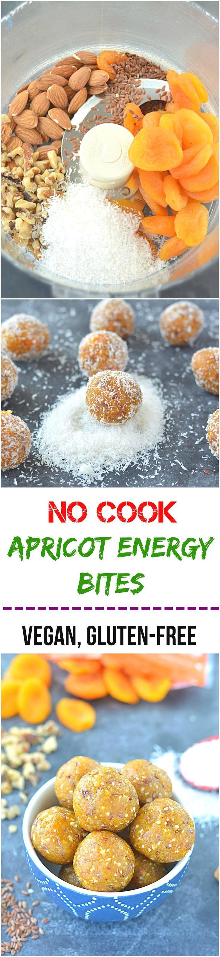 Healthy Apricot Recipes  Best 25 Apricot Dessert ideas on Pinterest