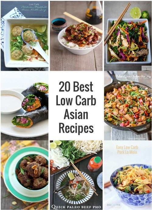 Healthy Asian Recipes  204 best Dr Poon phase 1 Metabolic Diet images on