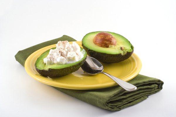 Healthy Avocado Snacks  10 Healthy Snacks That Should plement Your Fitness Program