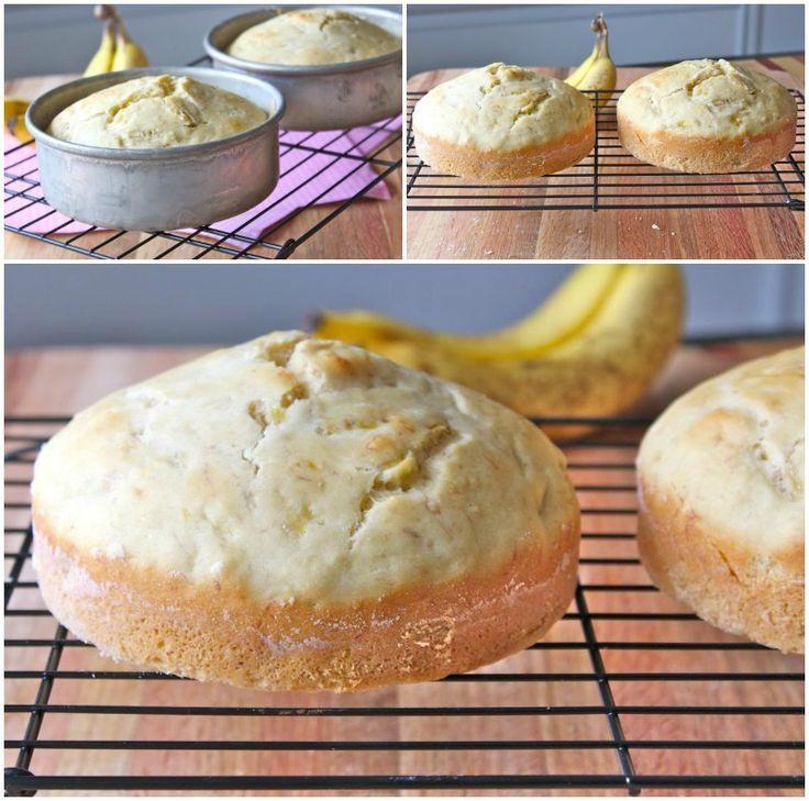 Healthy Baby First Birthday Cake  Best 25 Smash cake recipes ideas on Pinterest