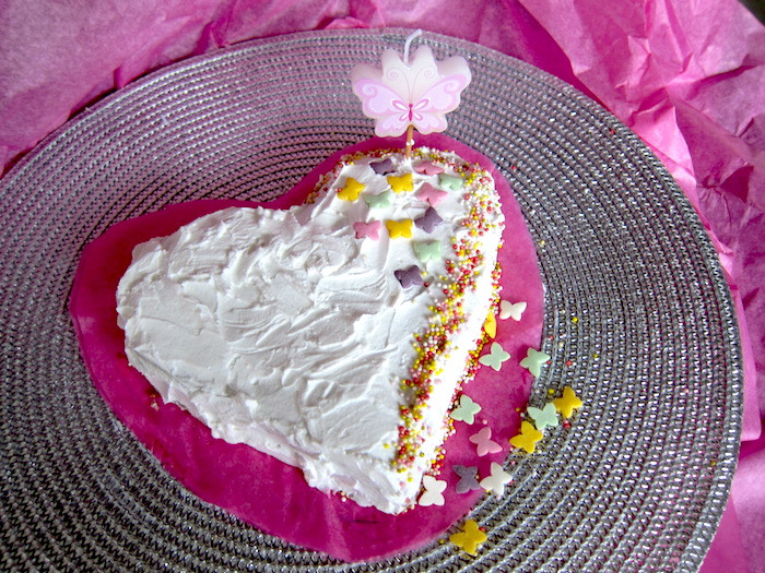 Healthy Baby First Birthday Cake  Fun and Healthy Baby Led Weaning Recipes for a 1st