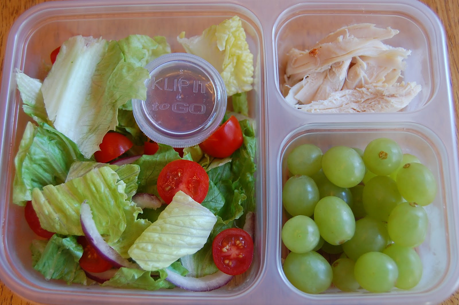 Healthy Bag Lunches  Chef Mommy MAIL BAG Healthy Lunch Ideas