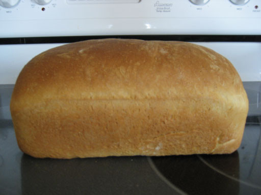 Healthy Bake Bread  Homemade Bread Cheap Delicious Healthy and Easier Than