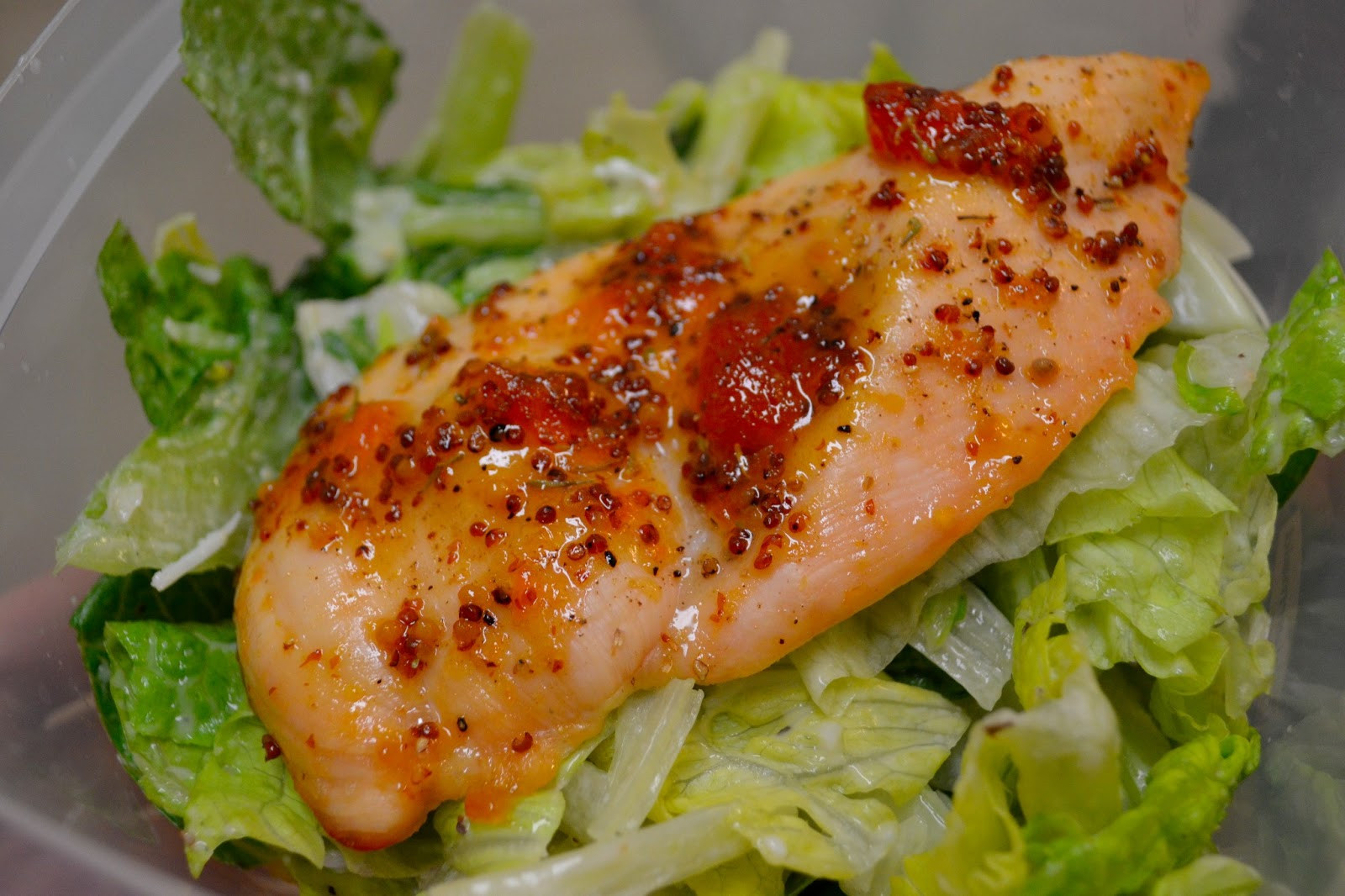 Healthy Baked Chicken Breast  Baked Chicken Breast Recipes Easy Calories Bone in And