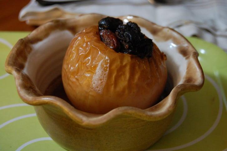 Healthy Baked Desserts  Baked Apple Dessert 10 Healthy Apple Recipes