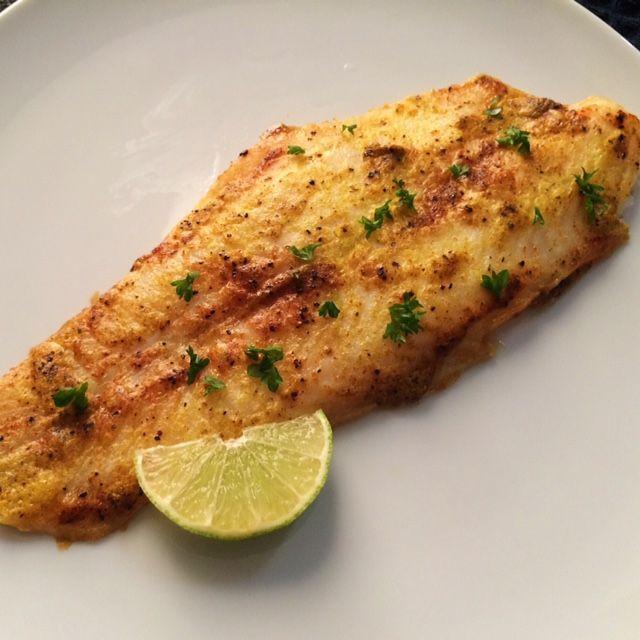 Healthy Baked Fish Recipes  The 25 best Basa fish recipes ideas on Pinterest