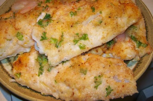 Healthy Baked Fish Recipes  Fish Recipes in Urdu Pinoy Chinese For Kids Easy with