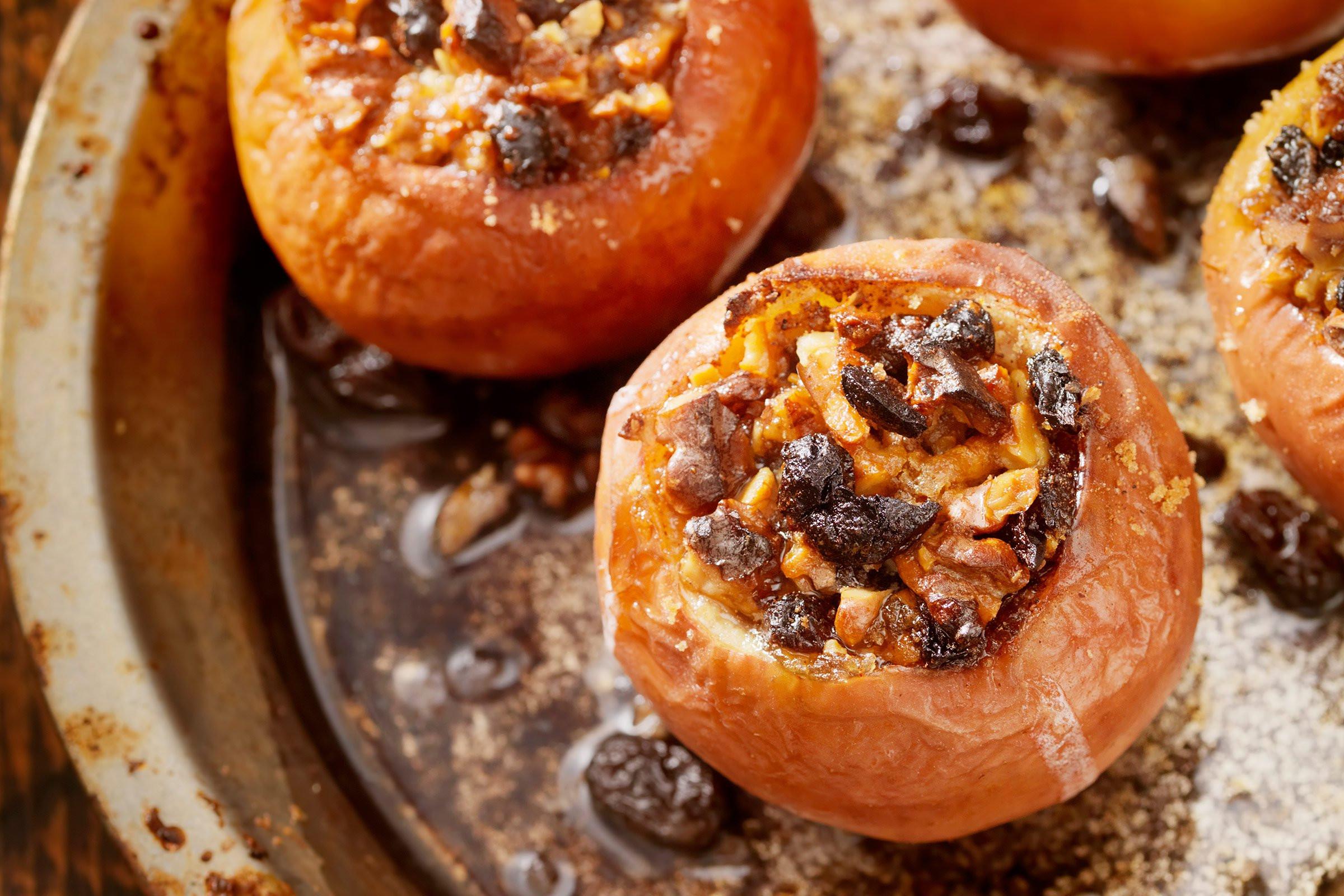 Healthy Baked Snacks  Healthy Snacks Satisfy the Munchies Sans Guilt