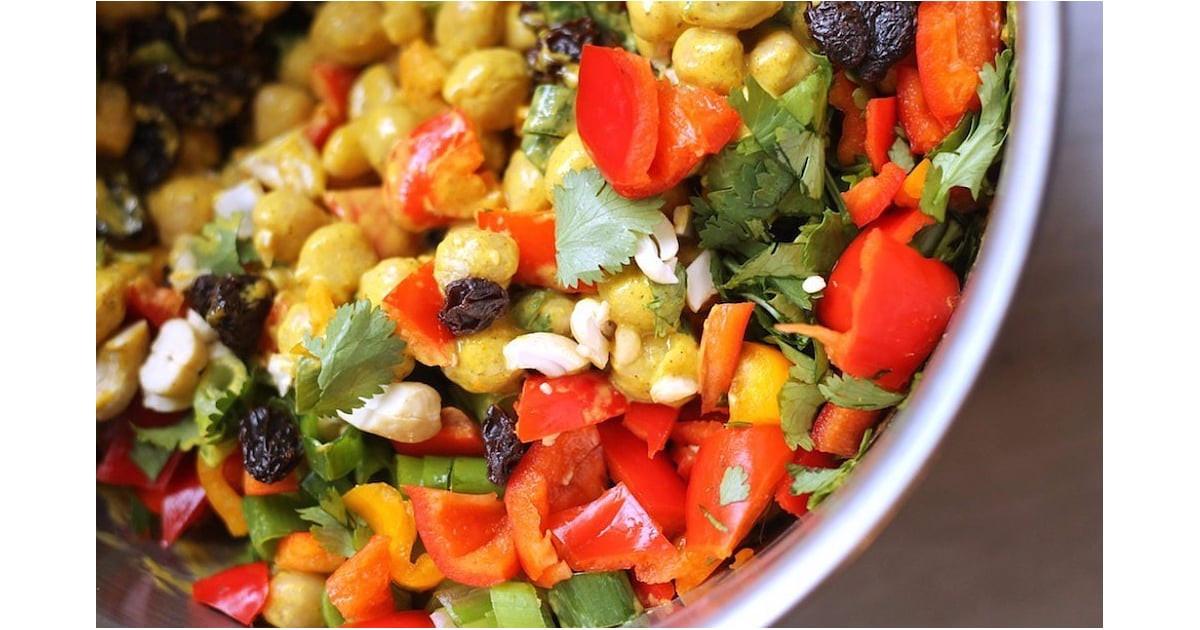 Healthy Bbq Side Dishes  Healthy BBQ Side Dishes