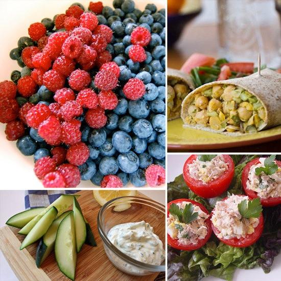 Healthy Beach Snacks  Best 25 Healthy beach snacks ideas on Pinterest