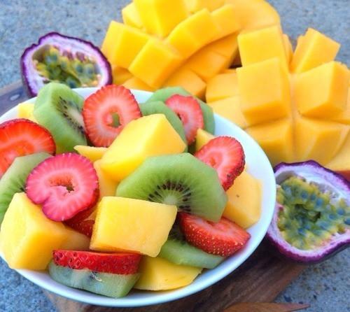 Healthy Beach Snacks  food summer fitspo health t skinny Legs thinspo thigh