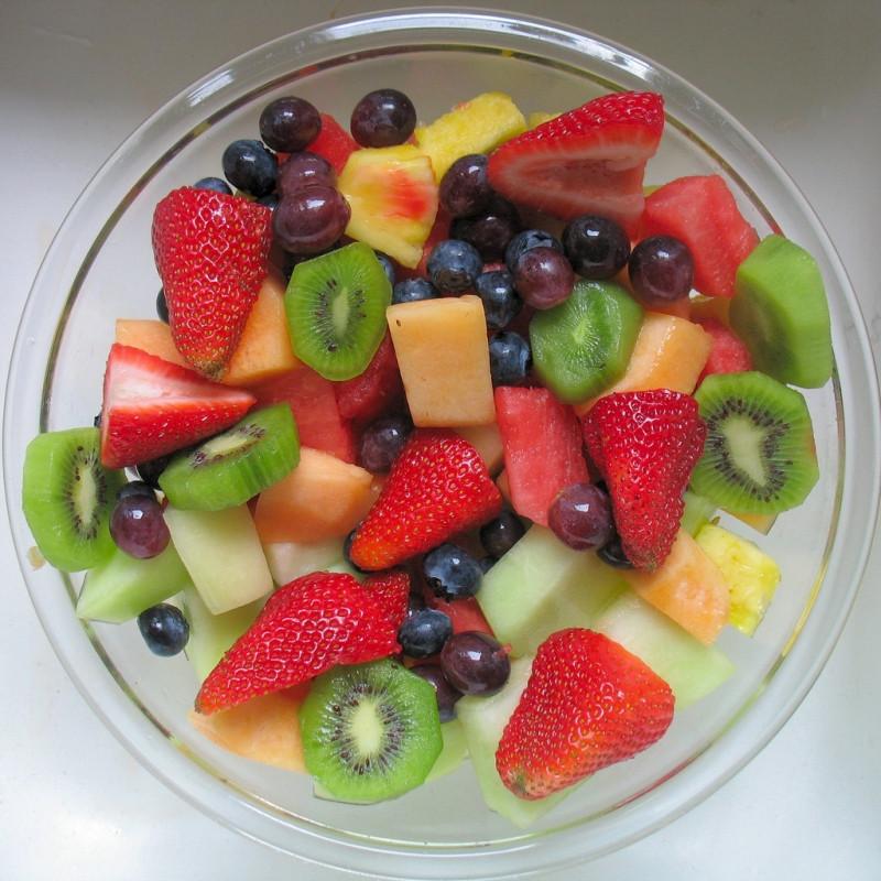 Healthy Beach Snacks  Health Tip Pack Healthy Beach Snacks