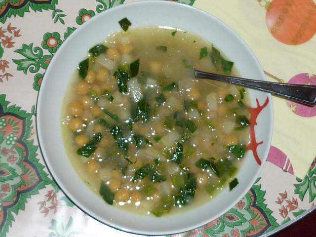 Healthy Bean Soup Recipes Weight Loss  Healthy Soup Recipes for Weight Loss Magical Ingre nts
