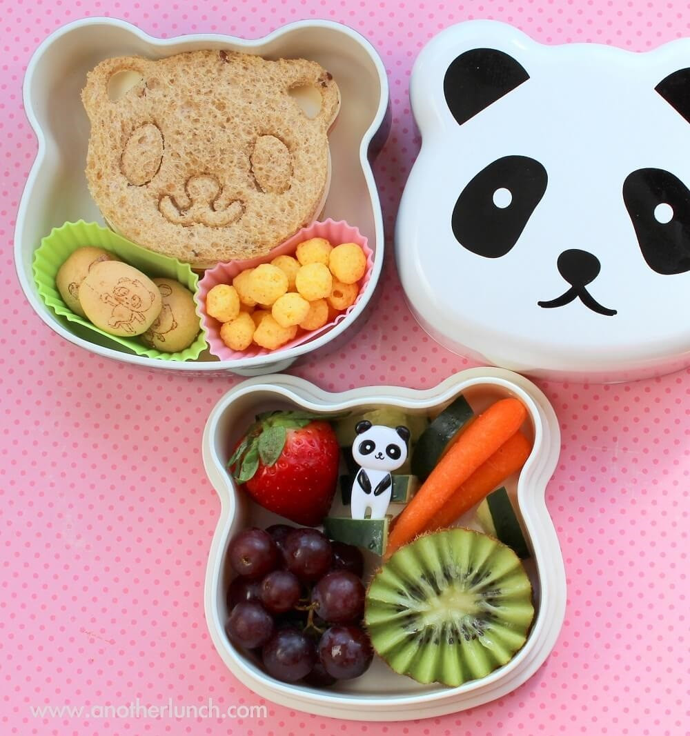 Healthy Bento Box Lunches  10 Quick and Easy Tips to Pack a Healthy School Lunch