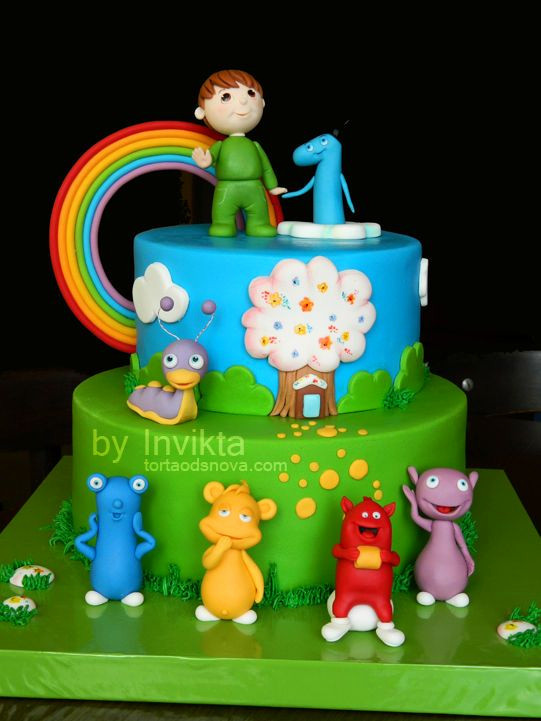 Healthy Birthday Cake For 1 Year Old  41 Healthy Birthday Cake for 1 Year Old Graphics H7a