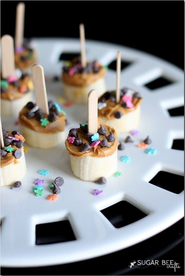 Healthy Birthday Desserts For Adults  25 Best Ideas about Healthy Birthday Snacks on Pinterest